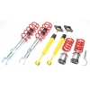 Dodge Magnum LX (04-08) TA Technix coiloveri