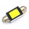 LED numura apgaismojums 36mm
