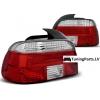BMW E39 aizmugurējie lukturi