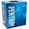 Intel Pentium G4560 procesors 3.5GHz 3MB
