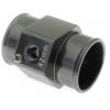 Ūdens temperatūras sensors adapteris 28mm