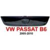 VW Passat B6 (05-10) ziemas deflektors