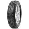 Riepa TARGUM 165 R13 AS3 83Q