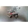 Plazmas spidometru strāvas pārveidotājs