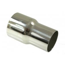 """Pāreja metāla 2.25""""-2.75''(57-70mm)"""