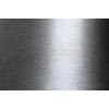 Pašlīmējošā plēve pelēka/strīpaina alumīnija efekts, 1.5x1m