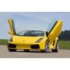 Lamborghini Gallardo Lambo Style durvis