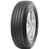 Riepa TARGUM 185/70 R13 AS2 86T