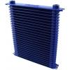Eļļas radiators - 25 rindas