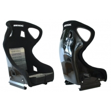 "Krēsls ""GARDIS III"", melns"