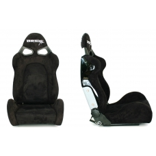"""Krēsls """"CUGA BRIDE"""", melns"""