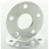 Disku starplikas - flanči 13mmx2gab 5x100 centrs 57.1mm M14x1.5