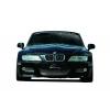 BMW Z3 priekšējais bampers