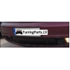Seat Alhambra (96-00) Ford Galaxy (95-00) VW Sharan (95-00) ziemas deflektors