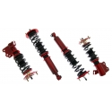 Nissan 200SX S14 / S15 coilovers MDU