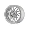 Alumīnija diski Japan Racing JR4 15x6,5 ET35 4x100/114 White