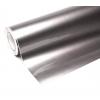 Pašlīmējošā plēve metāliska Pērļu melna/glancēta 1,5x1m
