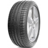 Riepa TARGUM 225/45 R17 POWER 3 91V