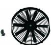 Dzesēšanas ventilators TurboWorks 35cm, revers
