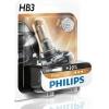 HB3 Philips Vision +30% spuldze