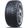Riepa Westlake Sport RS 225/40 R17