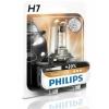 H7 Philips Vision +30% spuldze