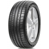 Riepa TARGUM 225/45 R17 POWER 2 91V