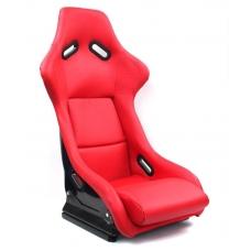 """Krēsls """"EVO"""", sarkans"""