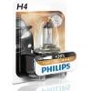 H4 Philips Vision +30% spuldze