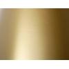 Pašlīmējošā plēve matēta zelta, 1.5x1m