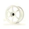Alumīnija diski Japan Racing JR1 16x7 ET40 4x100/114 White