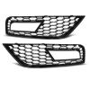 AUDI A4 B8 (11-15) miglas lukturu restes RS style