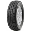 Riepa TARGUM 155/70 R13 SNOW Plus 75Q