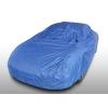 Auto pārvalks 406x165x119cm, zils