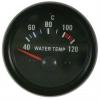 """Ūdens temperatūras mērītājs """"black"""""""