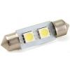 LED numura apgaismojums, 36mm