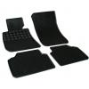 Gumijas salona paklājiņi BMW E90 / E91 (05 -...)