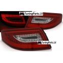 PORSCHE 911 996 (99-04) aizmugurējie LED lukturi