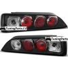 Alfa Romeo 146 aizmugurējie lukturi, melni