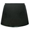 Bagažnieka vanniņa gumijas Audi A6 C7/4G (11-...)