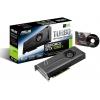 Asus GeForce GTX 1080 Ti Turbo 11G 11264 MB GDDR5X video karte