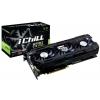 Inno3D GeForce GTX 1080 Ti iChill X4 11264 MB GDDR5X video karte