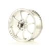 Alumīnija diski Japan Racing JR5 15x6,5 ET35 4x100/114 Silver