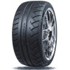 Riepa Westlake Sport RS 225/45 R17