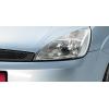 Ford Fiesta (01-05) lukturu uzlikas