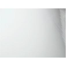 Pašlīmējošā plēve balta/glancēta 0.5x1m