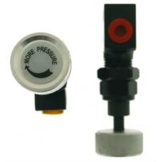 Bremžu spēka regulators V05 TurboWorks