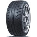 Riepa Westlake Sport RS 265/35 R18