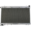 Ūdens radiators Subaru GF SF (91-01)