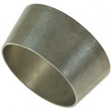 Pāreja metāla 89-76mm